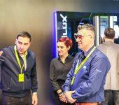 نمایشگاه بین المللی اپتیک و عینک SILMO ISTANBUL 2021 ترکیه