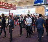 نمایشگاه غذا و نوشیدنی BELLAVITA EXPO - AMSTERDAM 2022 هلند