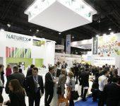 نمایشگاه مواد غذایی FI EUROPE & NI 2021 آلمان