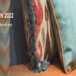 نمایشگاه خانه و نوسازی SALT LAKE HOME SHOW 2022 آمریکا