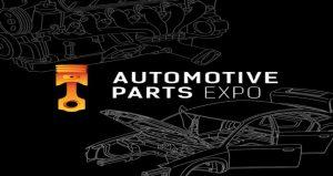 نمایشگاه اتومبیل و قطعات یدکی AUTOMOTIVE PARTS EXPO 2021 لهستان