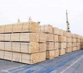 نمایشگاه مصالح ساختمانی OCM - CONSTRUCTION MATERIALS 2022 روسیه