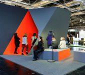 نمایشگاه بین المللی مبلمان IMM COLOGNE 2022 آلمان