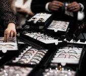 نمایشگاه اپتیک و عینک OPTI 2022 آلمان