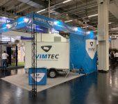 نمایشگاه ایمنی و امنیت محیط و ساختمان PERIMETER PROTECTION 2022 آلمان