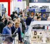 نمایشگاه قالب گیری و ریخته گری EUROGUSS 2022 آلمان