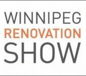 نمایشگاه خانه ، آشپزخانه و لوازم خانگی WINNIPEG RENOVATION SHOW 2022 کانادا