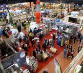 نمایشگاه باغداری و کشاورزی SIVAL 2022 فرانسه
