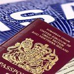 اخذ ویزای تحصیل انگلیس