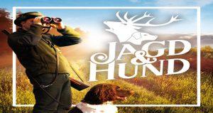 نمایشگاه شکار و ماهیگیری JAGD & HUND 2022 آلمان