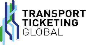نمایشگاه حمل و نقل عمومی و هوشمند TRANSPORT TICKETING GLOBAL 2022 انگلیس