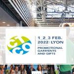 نمایشگاه پوشاک و هدایای تبلیغاتی CTCO 2022 فرانسه